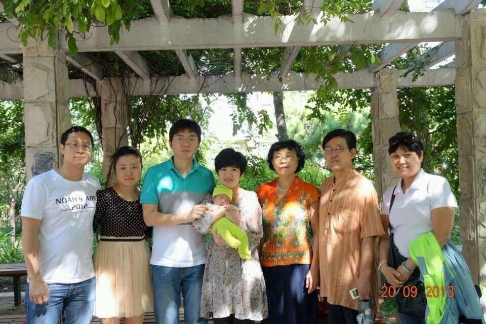 QQ图片20140219183916